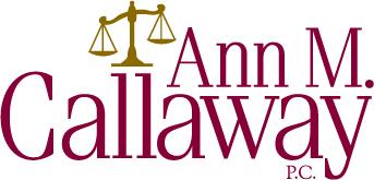 Callaway_Logo_final_rgb